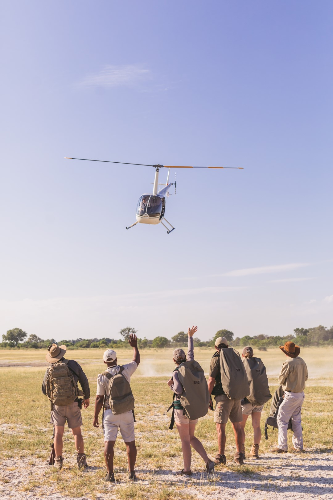 helicopter-campig-safari-2