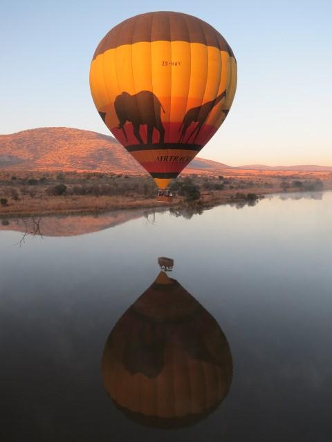 hot-air-balloon-safari-1