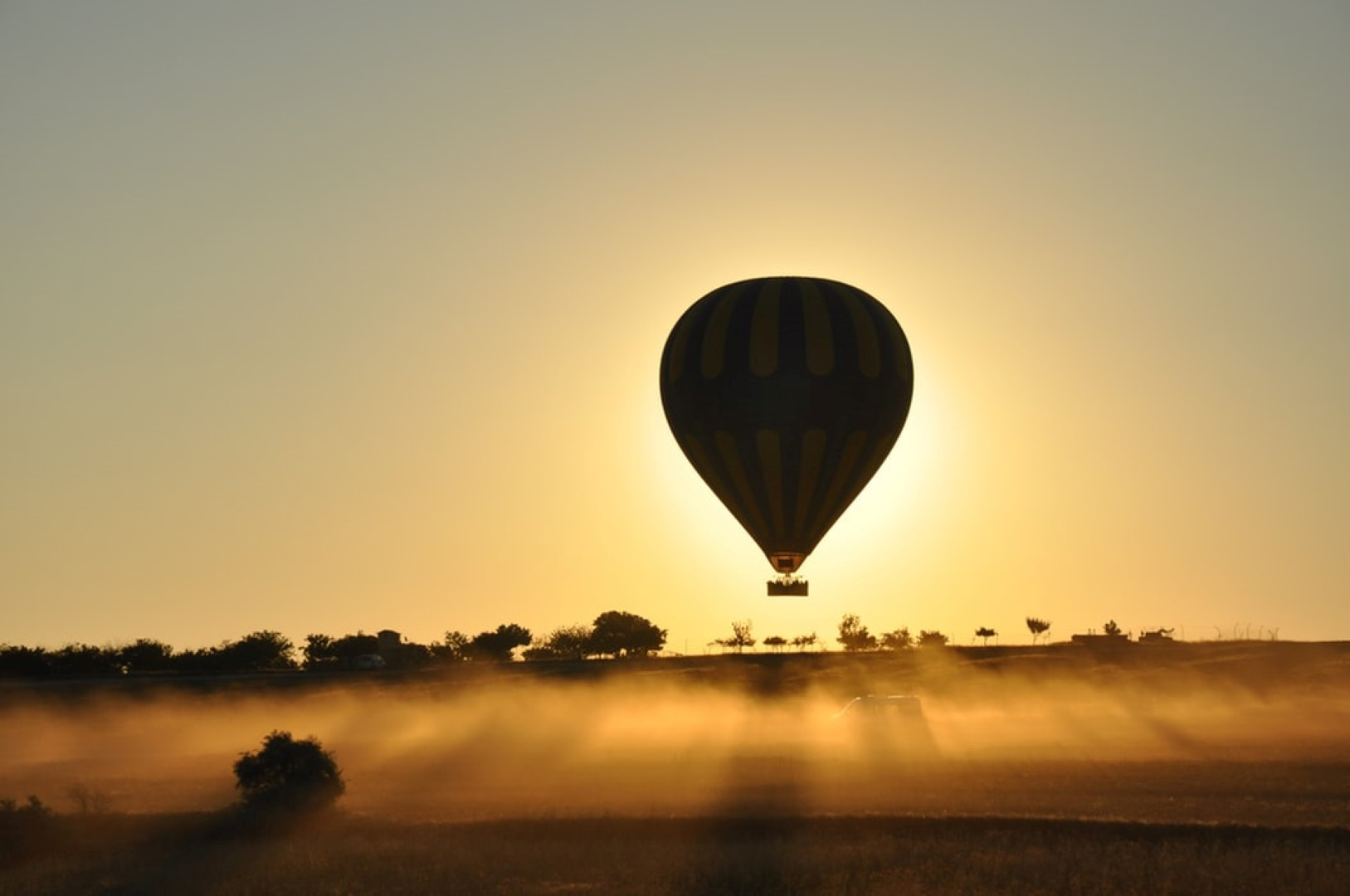 hot-air-balloon-safari-2