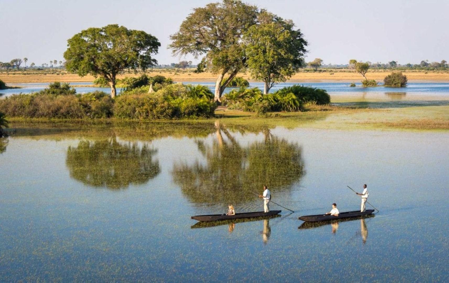mokoro-dugout-canoe-safari-2