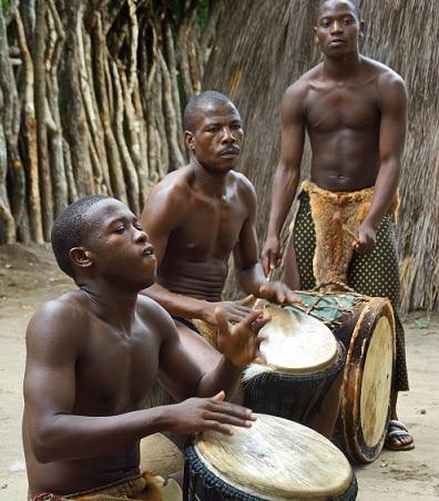 tribe-visit-2