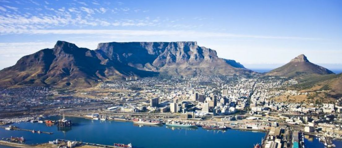 best-of-cape-town-table-mountain-wine-and-gardens-tour-2-450936_1578134129