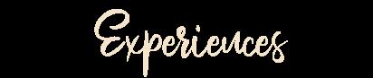 tit-experiences