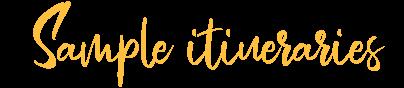 tit-itine
