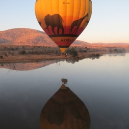 hot-air-balloon-safari-1